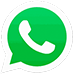 icon whatsapp png